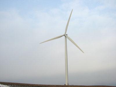 Carlton Windmill