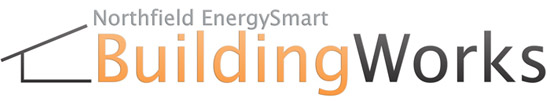 Northfield EnergySmart BuildingWorks
