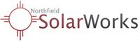 Northfield SolarWorks