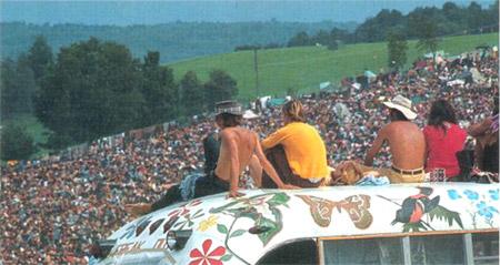 Woodstock scene.jpg